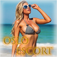 Oslo Escort